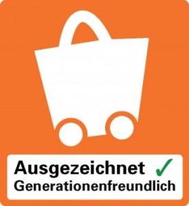 schuh-worschek_schuh-jillich_generationsfreundliches_einkaufen