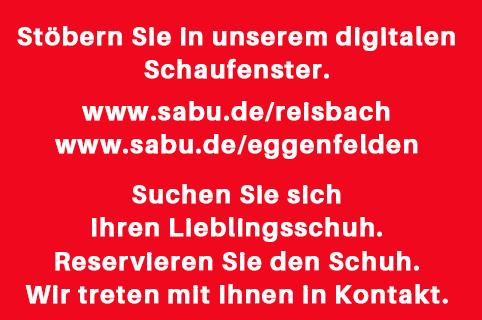 worschek-online